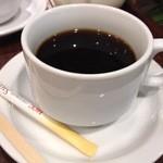カフェミンク -