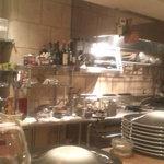 16588385 - 【2012年12月追加フォト】オープンキッチン