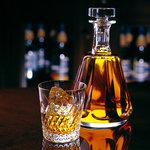 オルビット - ウイスキー(イメージ)