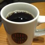 16590312 - 本日のコーヒー