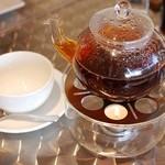 ティーズスタイル - 紅茶