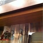 カフェ バジル -