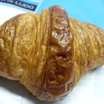 ヴァン ドゥ リュド - クロワッサン 168円