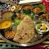インド家庭料理の店 ニーラジュ - 料理写真: