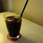 カフェ マロリー ワイス -