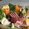 Sushinokokatsu - 料理写真: