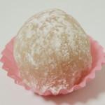 16614158 - 款<苺>(2012年12月)