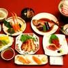 やぶ - 料理写真:おすすめ特別プラン 90分飲み放題付き 5,000円(税込)