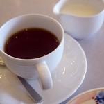 イルマーレ - 紅茶