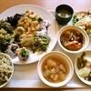 喜食 - 料理写真:バイキング色々