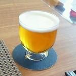 16639751 - ランチビール