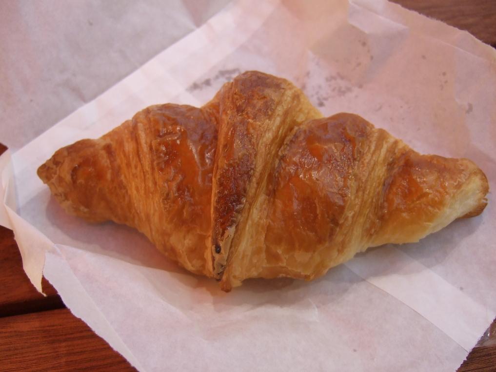 パン工房 Michel 肴町店