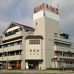 16642505 - 鹿久居荘 赤穂店