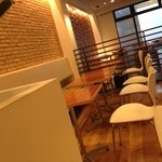 ROKUMEI COFFEE CO. NARA -