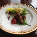 16655633 - 前菜