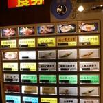 16658227 - 【H24.12..31】券売機。