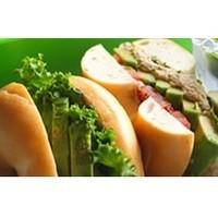 フレッシュデリ - 弊社の野菜ソムリエが厳選した素材を使用!
