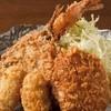 焼魚食堂 魚角 - 料理写真:みんな大好き揚げ物☆