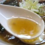 16670320 - シンプルなスープ♪