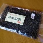 天仁茗茶 - 白牙奇蘭50g
