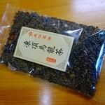 16670622 - 凍頂烏龍茶100g