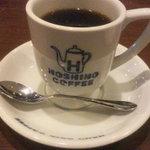 16670866 - ブレンドコーヒー