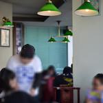 かっぱ食堂 -