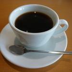 16682835 - ホットコーヒー