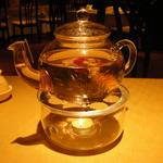 16683028 - 花茶 オーバーザレインボー