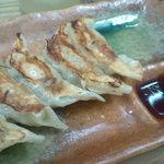 16685987 - 餃子