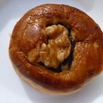 菓子処あかぎ - 料理写真:森の胡桃