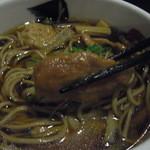 16699845 - 2013.1.6)柔らかい鴨肉