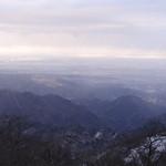 16705821 - 大山山頂