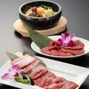 炭火焼肉 セジョン - 料理写真:選び抜かれた極上の焼肉をご堪能下さい!