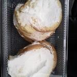 16720542 - ロールケーキ切れ端100円