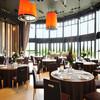 vento moderno Main Dining - 内観写真:居心地の良い空間をご用意しています。