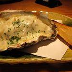 味遊 - 牡蠣