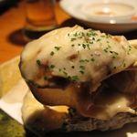 味遊 - 牡蠣がプリプリ!
