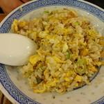16733581 - 揚州炒飯