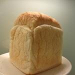 寛 - 食パン 1斤 270円