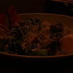 でじゃヴ - 有機栽培のサラダ