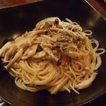 レストラン柴崎 -