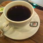 Caffe Luca - レギュラーコーヒー