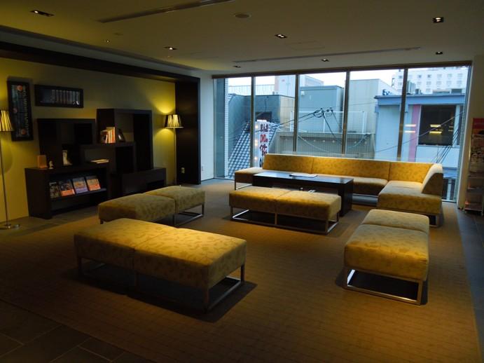 VISTA Cafe ホテルビスタ京都八条口