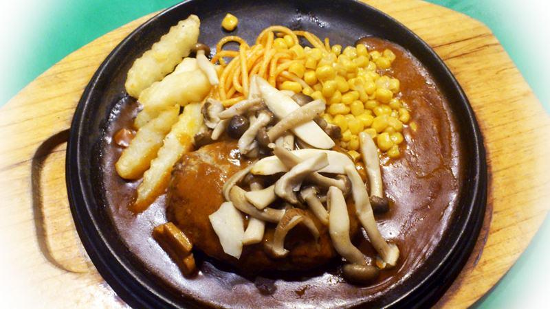 キッチンクルミ  西武所沢店