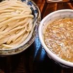 16756107 - つけ麺大盛り