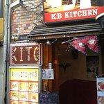 KB KITCHEN -