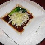 中國菜館林 - 林神龍 林 料理1