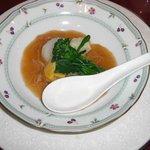中國菜館林 - 林神龍 林 料理2