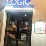 Trattoria LOGIC -